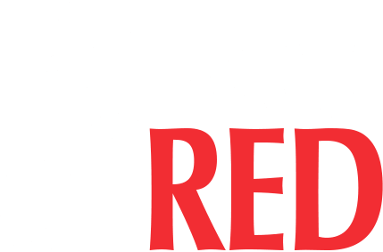 Power of RED